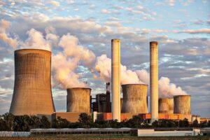 Avaliação Monóxido Carbono
