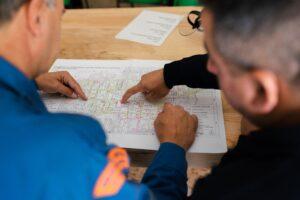 Como Elaborar Plano Emergência