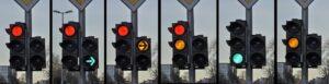 Curso Segurança Trânsito