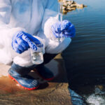 Curso Gerenciamento Áreas Contaminadas