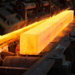 Laudo Fornos Industriais