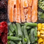 Plano Higienização Alimentos ANVISA