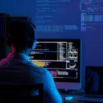 Programa de Simulação Computacional