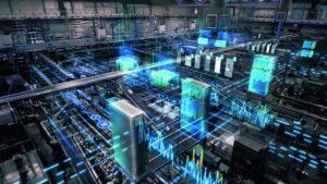 Laudo Sistemas de Gestão de Energia
