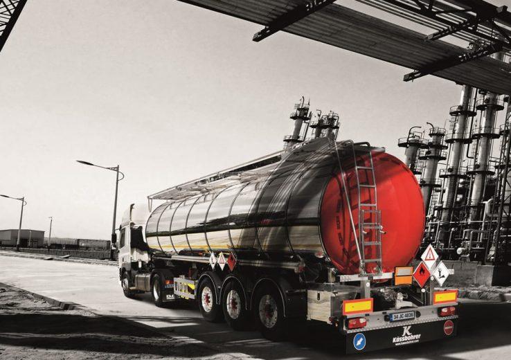 Treinamento em Incompatibilidade Transporte Produtos Perigosos NBR 14619