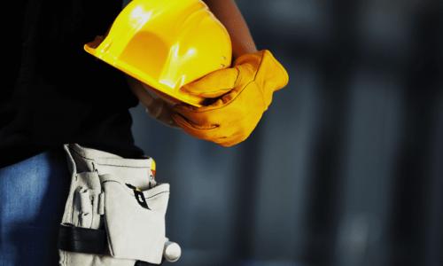 Cursos Segurança e Saude no Trabalho em Espanhol