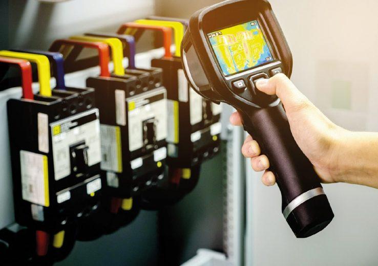 Relatório Técnico de Procedimentos de Operação e Manutenção de Eletricidade NR 10
