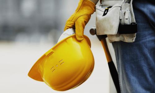 Kurse Arbeitsschutzmanagement