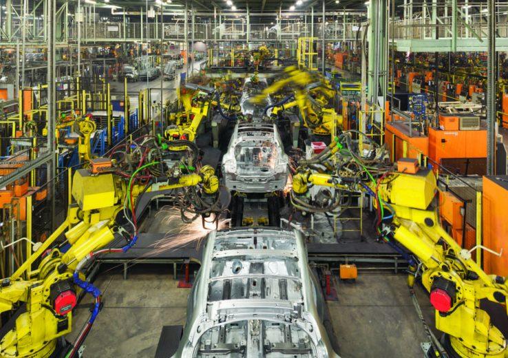 Prontuário da NR 12 Máquinas e Equipamentos