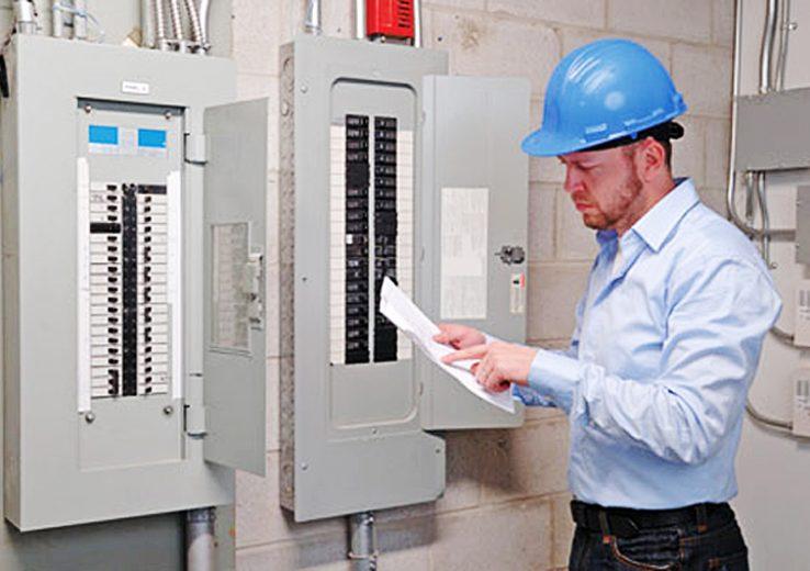 P.I.E Prontuário de Instalações Elétricas NR-10