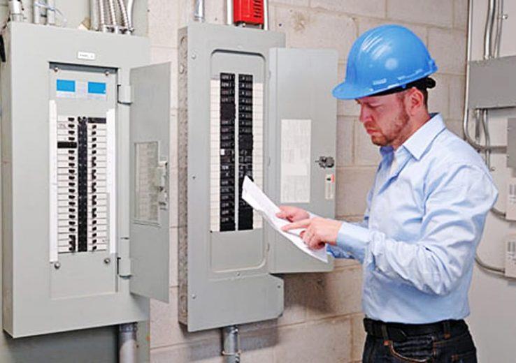 P.I.E. Prontuário das Instalações Elétricas NR 10