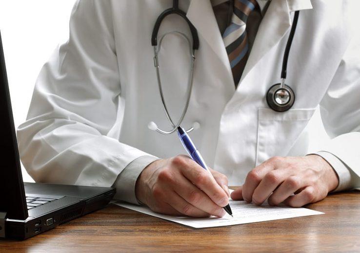 PCMSO – Programa De Controle Médico De Saúde Ocupacional NR-07