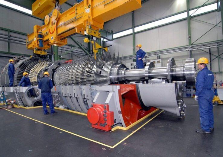 Inspeção de Máquinas e Equipamentos NR 12