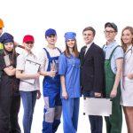 O que é Trabalhador Habilitado, Qualificado, Capacitado, Autorizado e Ambientado?