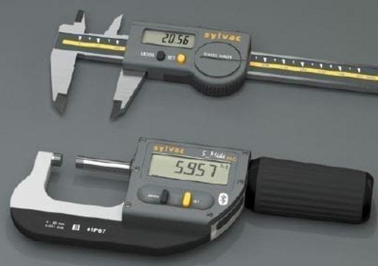 Curso de Capacitação Unidade de Medidas e Instrumentos de Medição