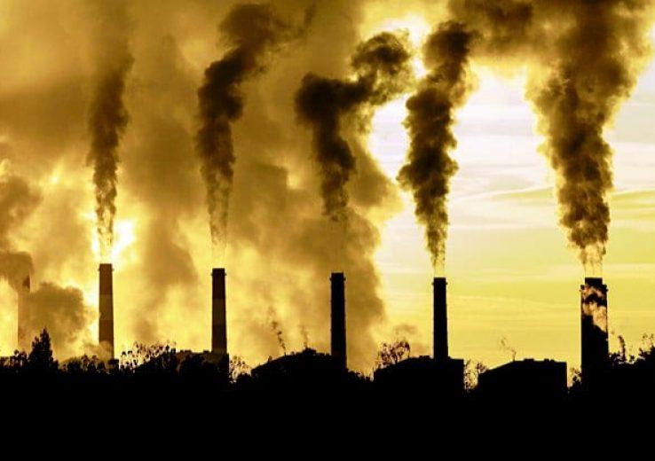 Emissões e Remoções de Gases de Efeito Estufa