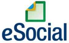 eSocial - Rescue Cursos
