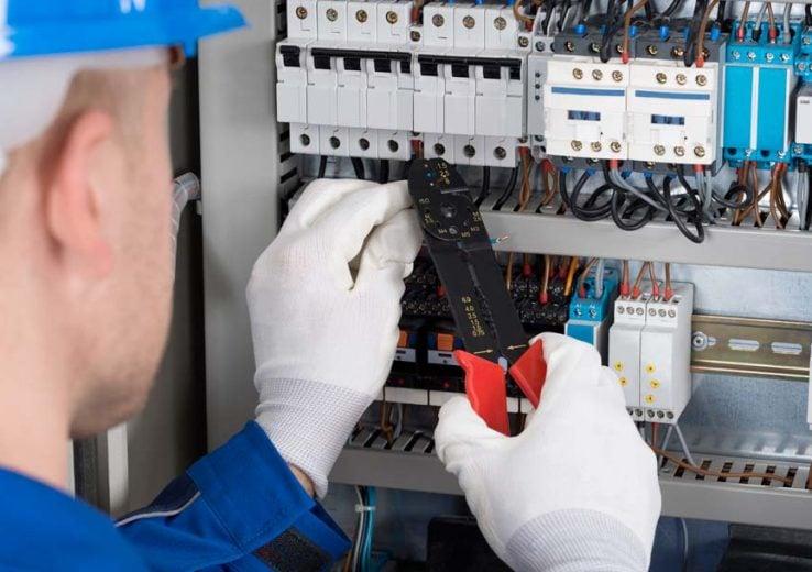Inspeções de Instalações Elétricas NR 10