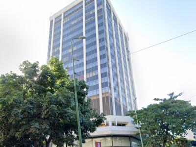 fachada ipanema