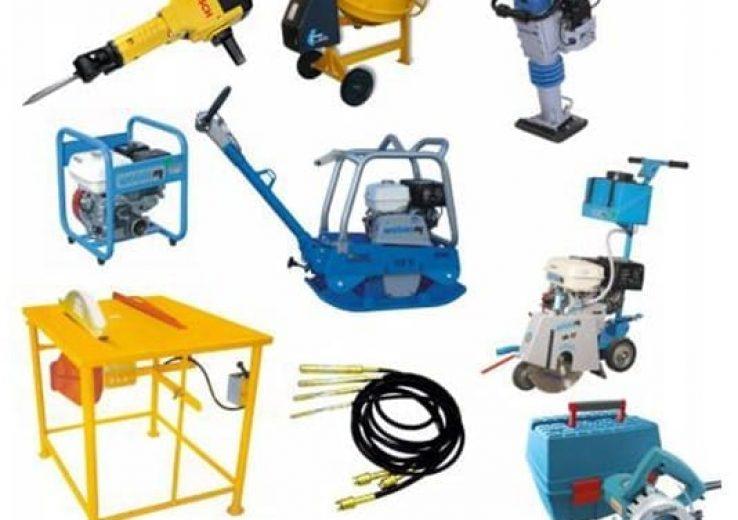 Curso NR 12 Máquinas e Equipamentos