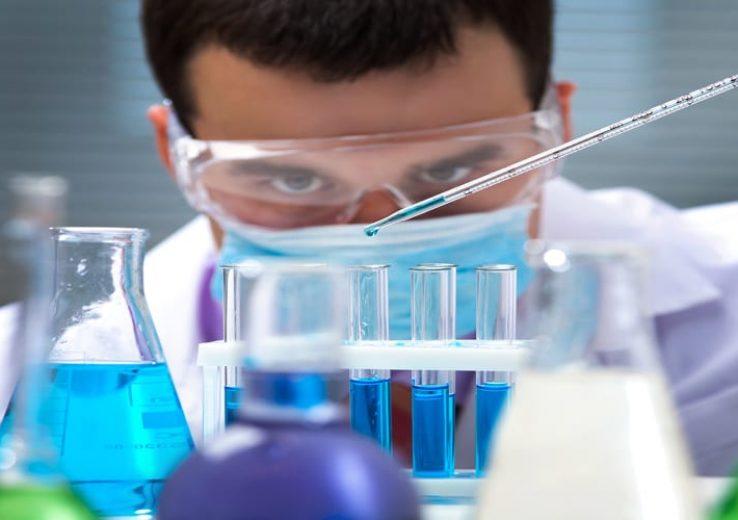 Inspeção Técnica Químico de Agentes Químicos NR 15
